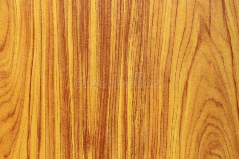 Sperrholzoberfläche im natürlichen Muster mit hoher Auflösung Hölzerner gekörnter Beschaffenheitshintergrund lizenzfreie stockfotografie