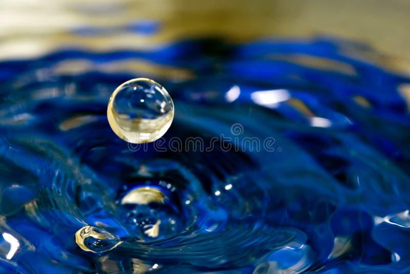 Sphère photos stock