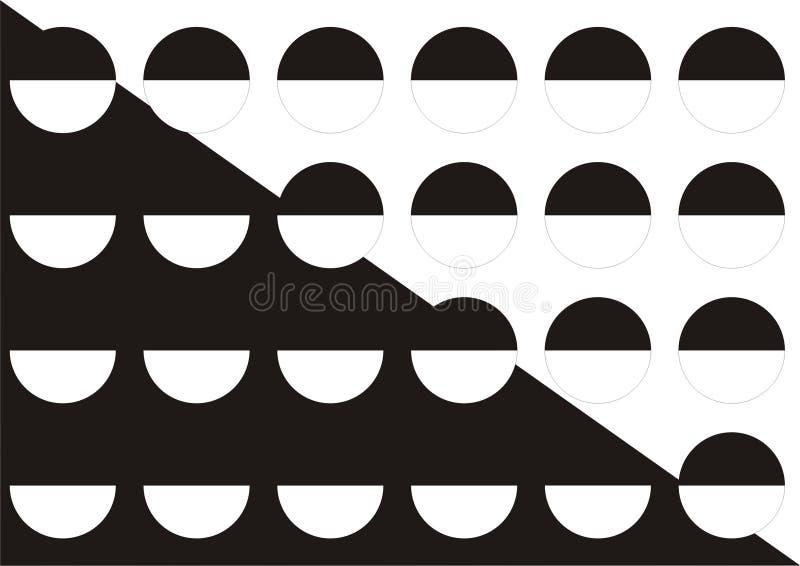 Download Sphères illustration stock. Illustration du symbole, formes - 736983