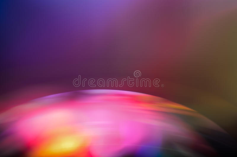 Sphere Background royalty free stock image
