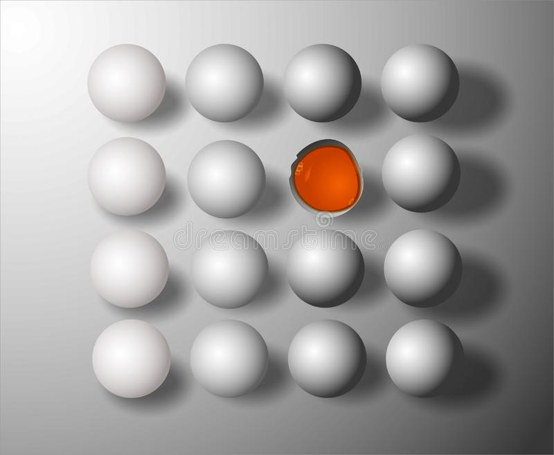 Sphere, Product Design, Circle, Computer Wallpaper stock images