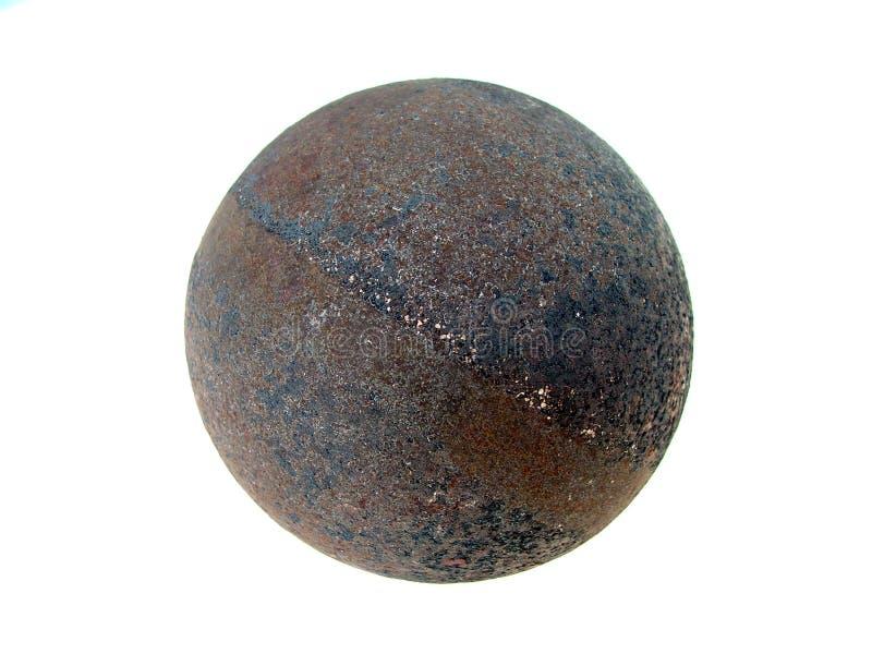 Sphere01 Royalty Free Stock Photo