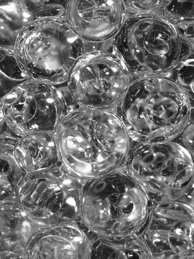Spheres Royalty Free Stock Photos