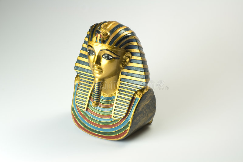 sphinks egiptu obrazy royalty free