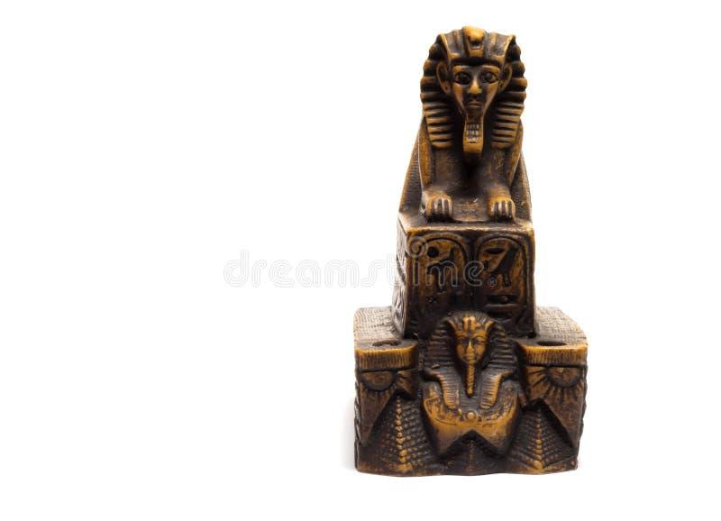 sphinx imagem de stock royalty free