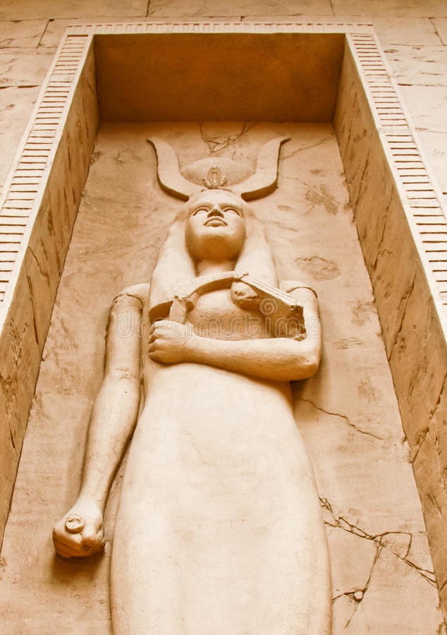 Download Sphinx stock photo. Image of africa, history, archaeology - 19211194