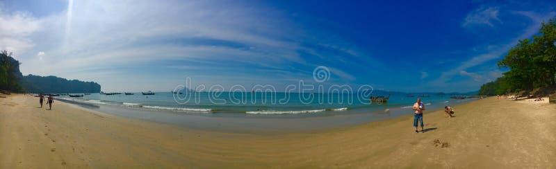 Spiagge immagine stock