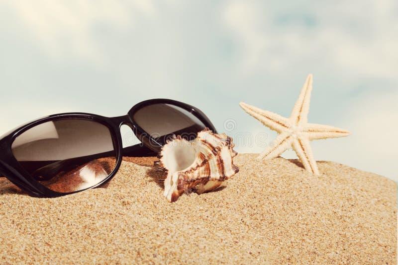 Spiagge fotografie stock libere da diritti
