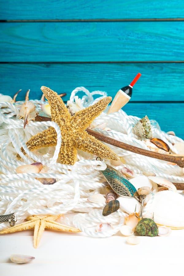 Download Spiaggia fotografia stock. Immagine di spiaggia, marino - 117978896