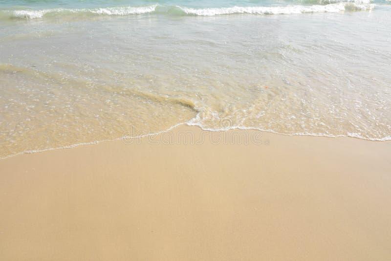 Spiaggia del samet del KOH in Tailandia immagini stock