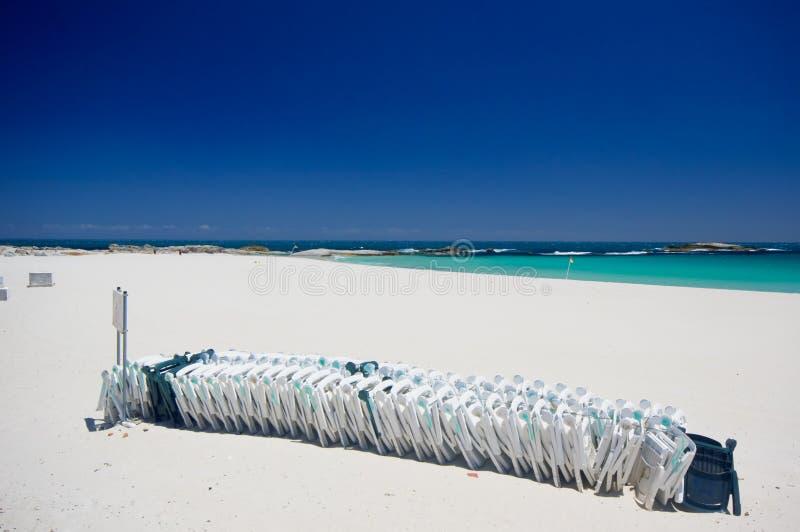 Spiaggia della baia degli accampamenti citt del capo la for Planimetrie della cabina della spiaggia