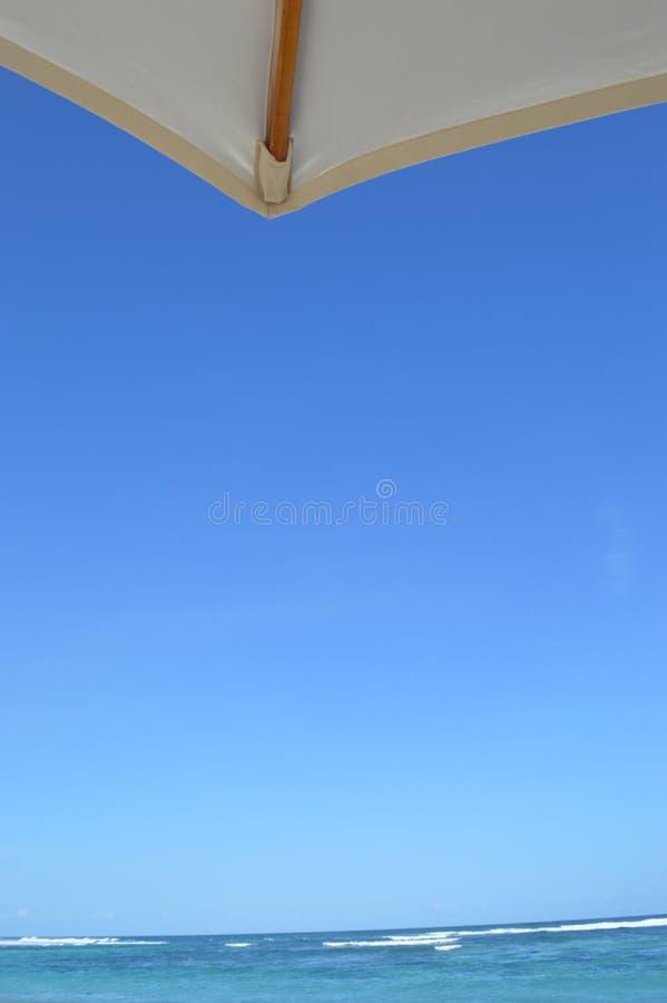 Spiaggia di Pandawa fotografie stock libere da diritti