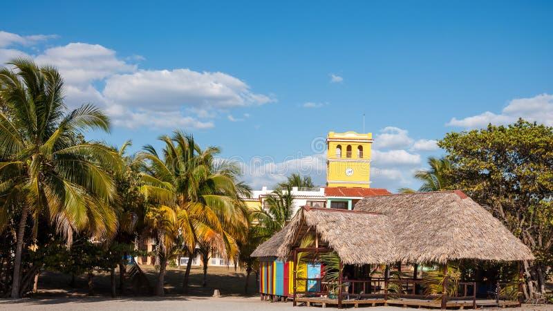Awesome Soggiorno Cuba Images - Amazing Design Ideas 2018 ...