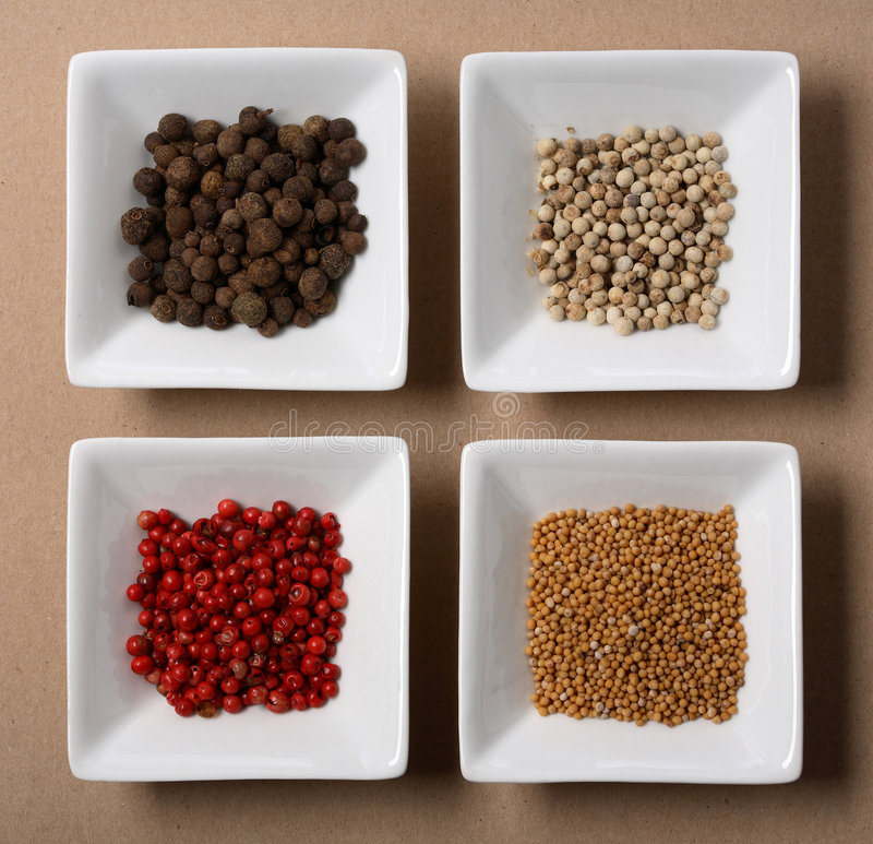 Download Spice Royalty Free Stock Image - Image: 2307166