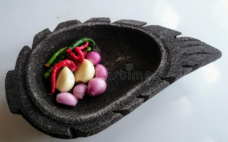 spice base stock images