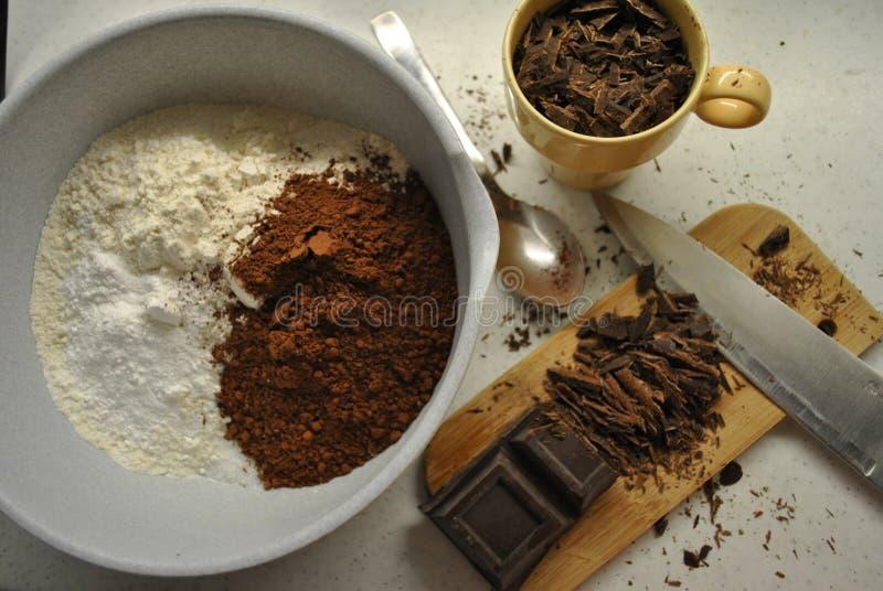 Spice, Garam Masala, Flavor, Mixture Free Public Domain Cc0 Image