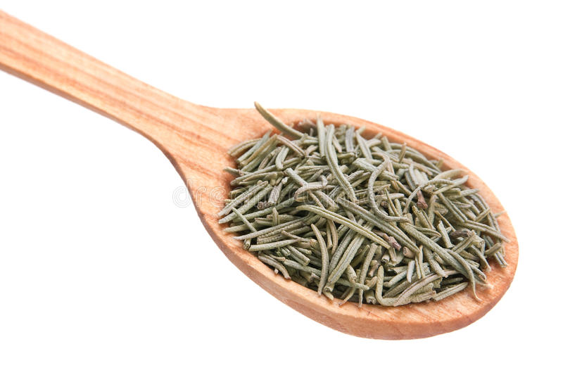 Download Spice in spoon stock image. Image of horizontal, spice - 20154531