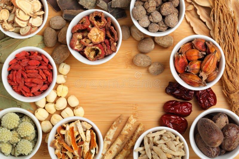 spices разнообразие стоковые изображения rf
