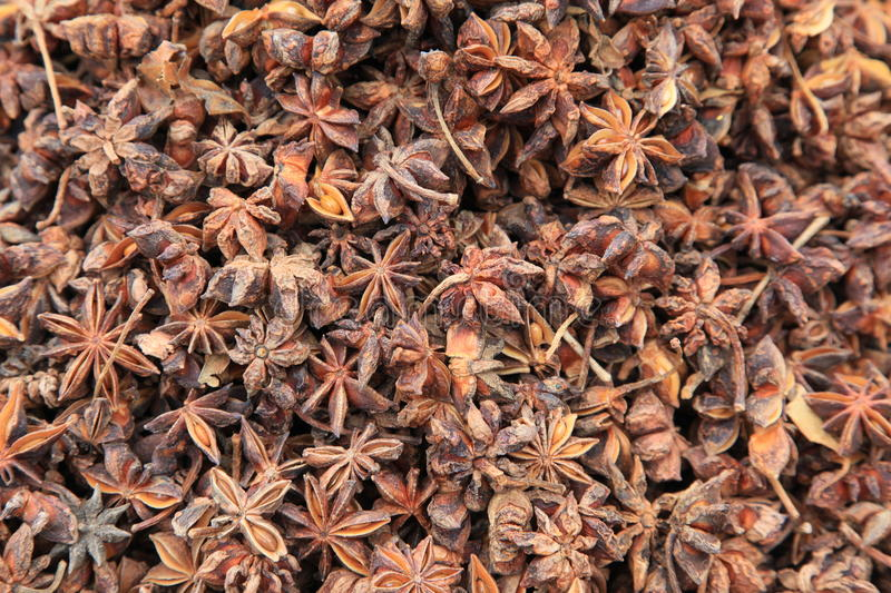 Download Spices stock image. Image of cocoa, chocolate, badiane - 12920969
