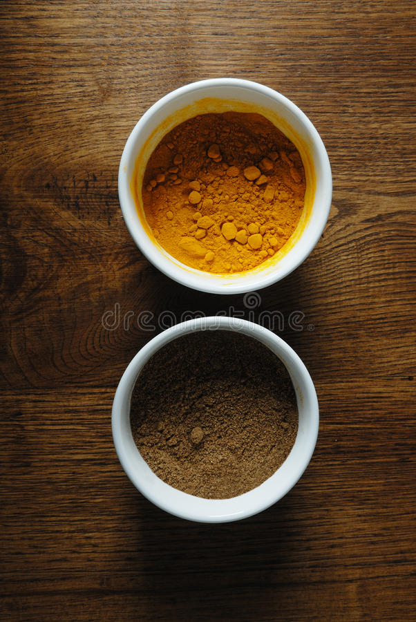 Download Spices stock photo. Image of spice, pepper, leaf, cinnamon - 16966340