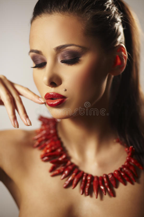Spicy hot and stock photo image of face beautiful 16831660 download spicy hot and stock photo image of face beautiful 16831660 voltagebd Image collections