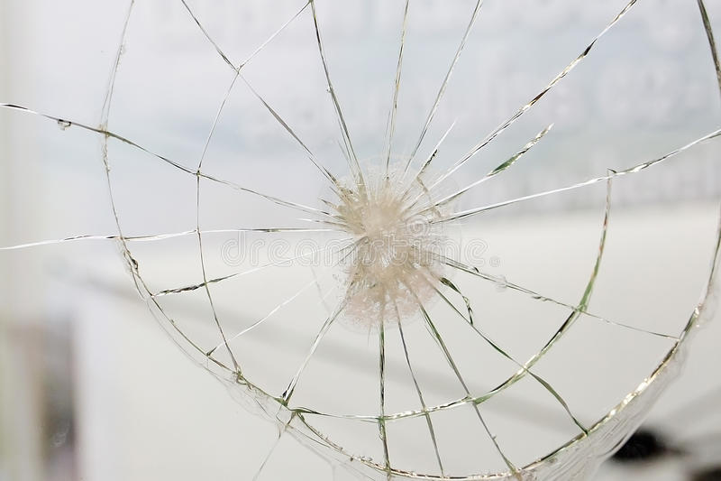 Spider web texture background, cobweb. Closeup fractured spider web texture background, cobweb stock image