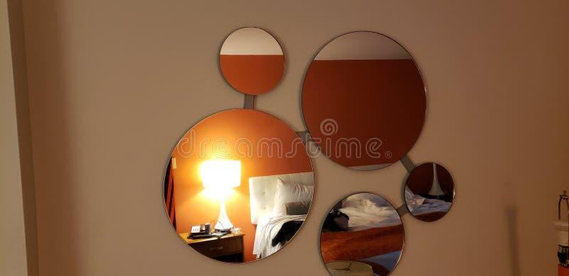 spiegel stockfotografie