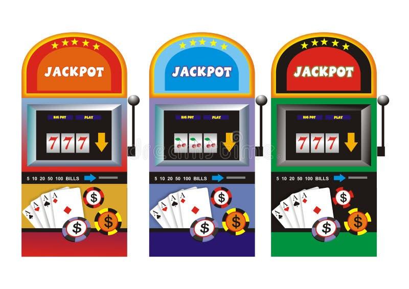 spiel in casino bahnhofplatz 9 90443