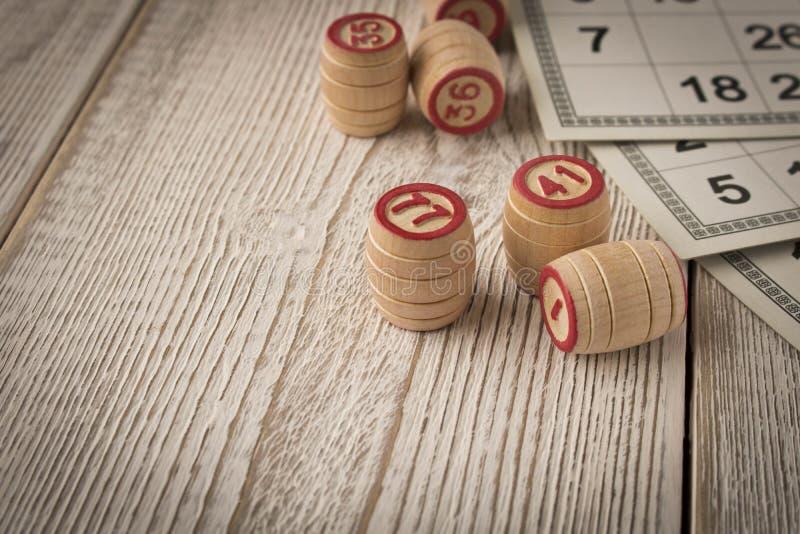 lotto bingo spielen in cuxhaven