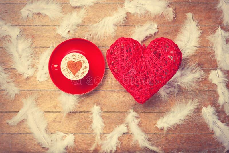 Herz Spielen Kostenlos