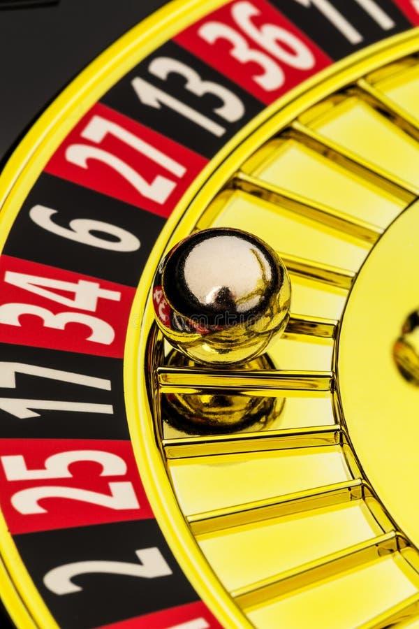 casino in deutschland erlaubt