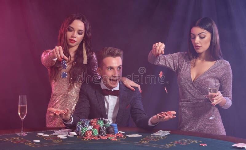 hyperino casino sh bonus ohne einzahlung
