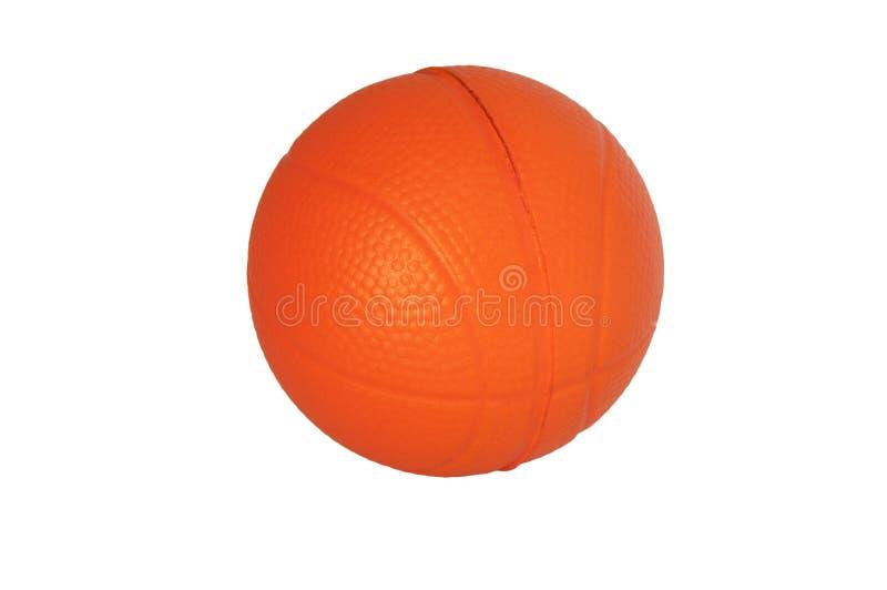Spielzeug, Ball stockfotografie