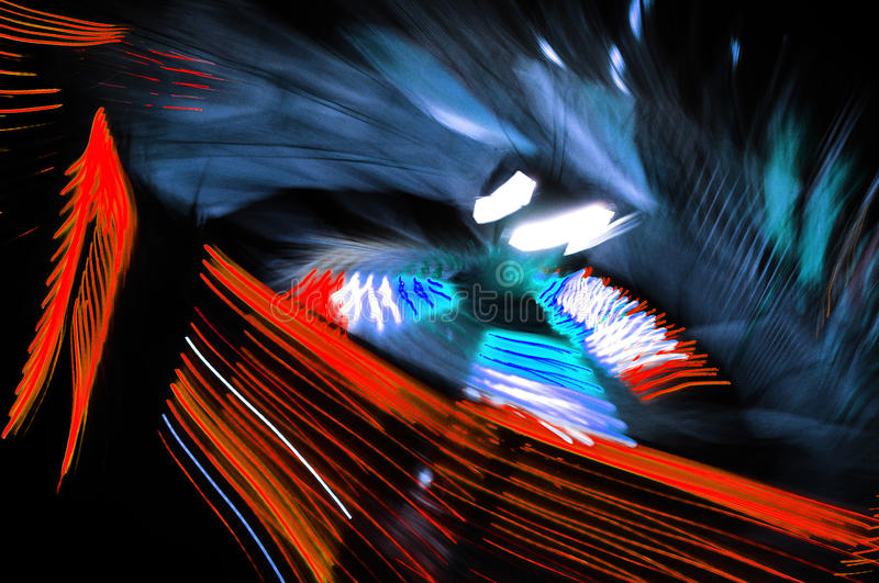 Download Spin stock photo. Image of dark, merry, movement, carnival - 11085962