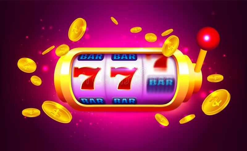 Free online las vegas penny slots