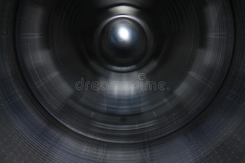 Download Spining Cycle Royalty Free Stock Photo - Image: 28875895