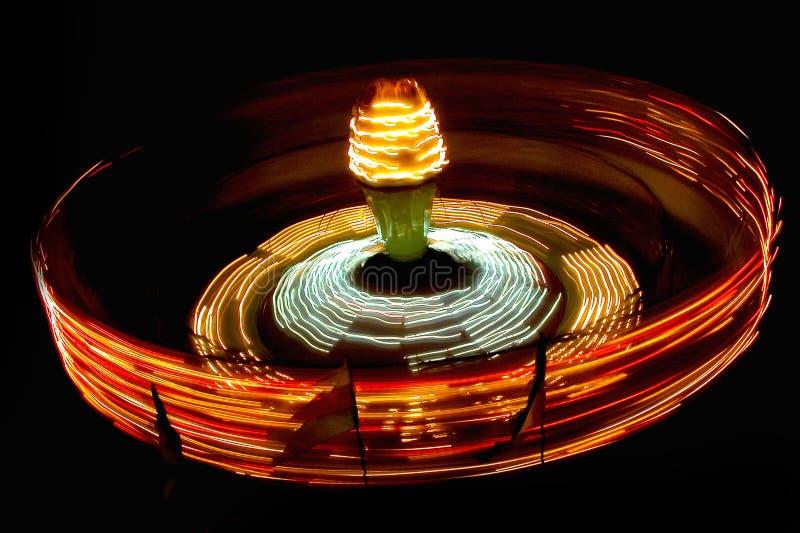 spinner στοκ εικόνες