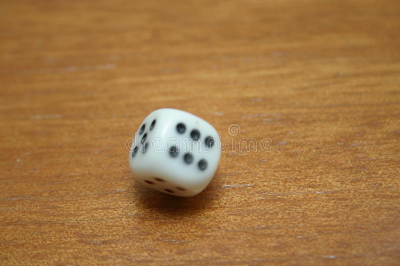 Download Spinning dice stock image. Image of gamble, gambit, stakes - 26585