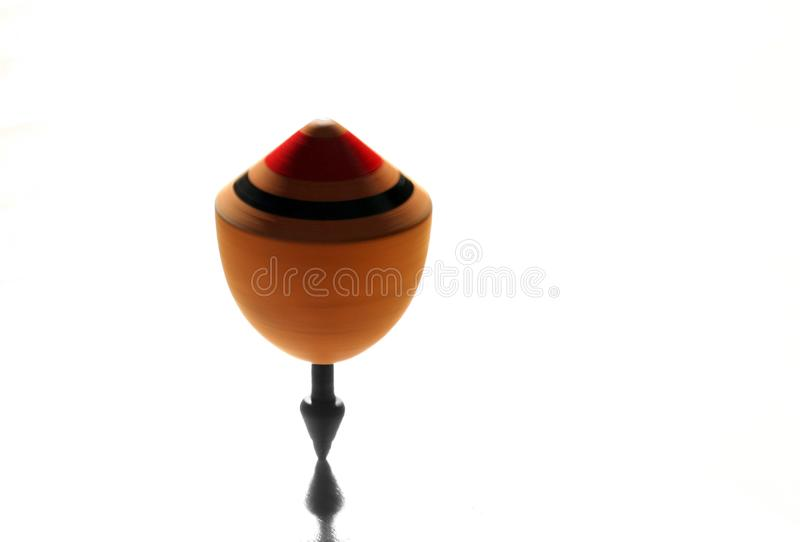 Download Spinning top stock image. Image of cultural, natural, archaeological - 5989995