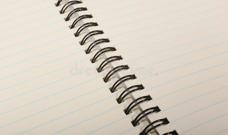 Download Spiral book stock image. Image of artistic, abstract - 14710665