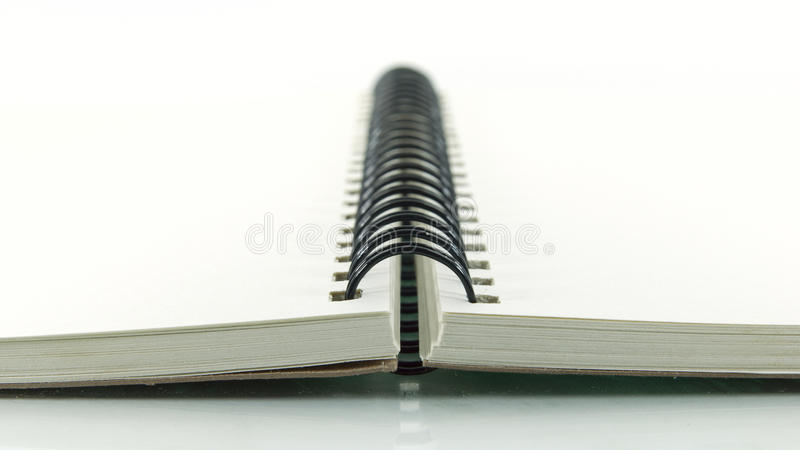 Download Spiral Note Book Stock Images - Image: 20731814