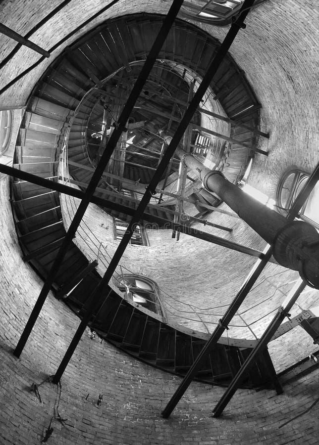 spirale photos stock