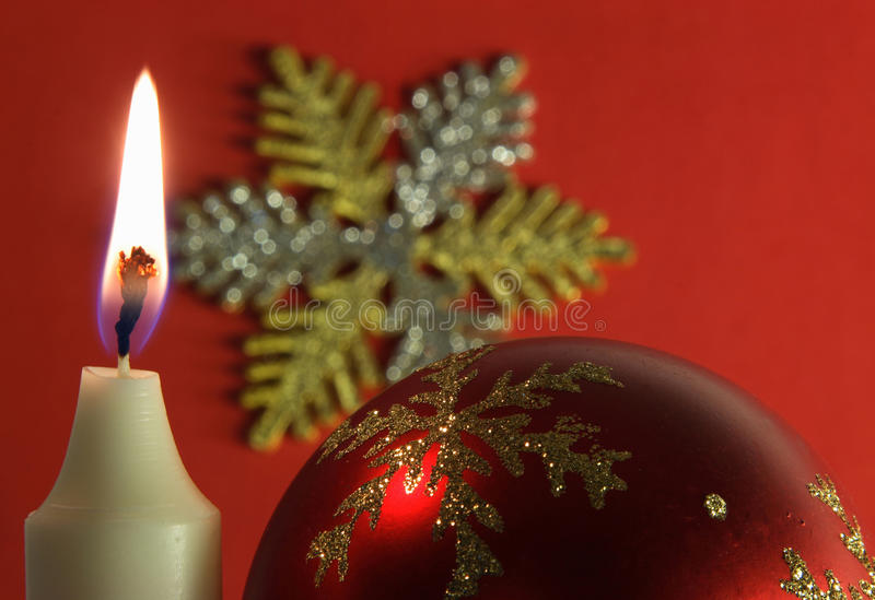 Download Spirit Of Christmas And New Years Eve 04. Stock Image - Image: 11989739
