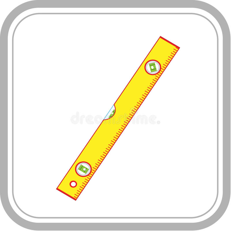 Download Spirit Level Stock Images - Image: 10586894