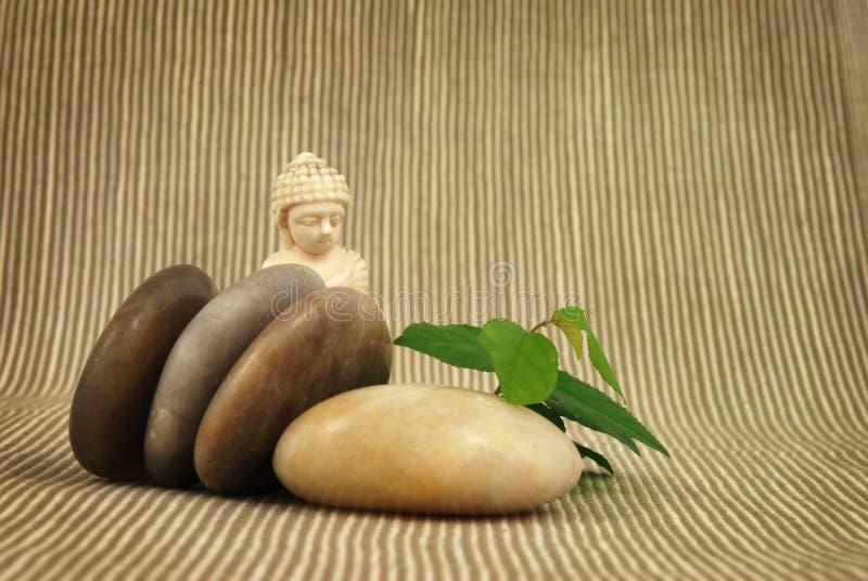Spirituality Concept stock photos