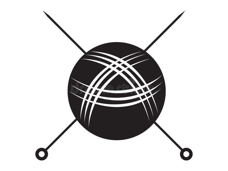 spitz шарика бесплатная иллюстрация
