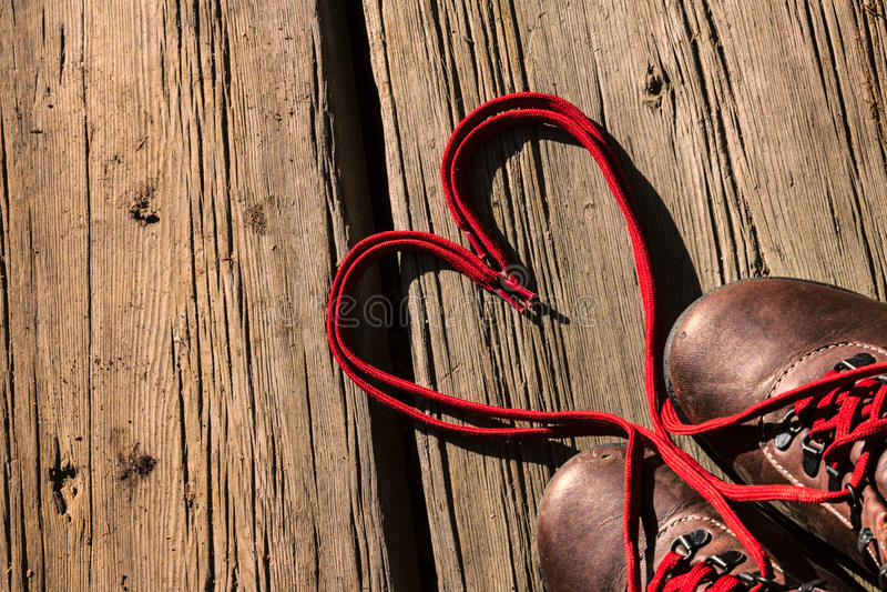 Spitzee der Liebe stockbilder