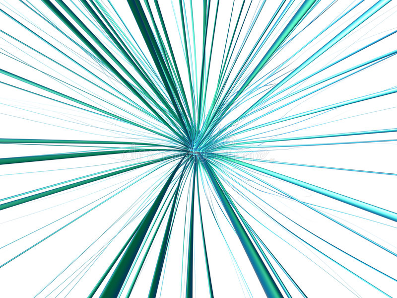 Download Splash stock illustration. Illustration of minimalistic - 114309