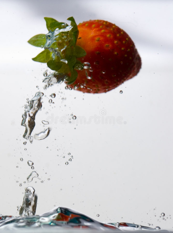 Splash 26 royalty free stock images