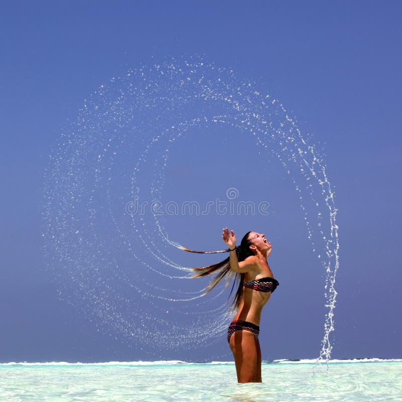 Download Splash Stock Photo - Image: 28935150